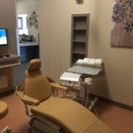 Dentist Office 1